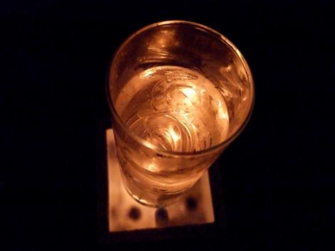 lehman_drink