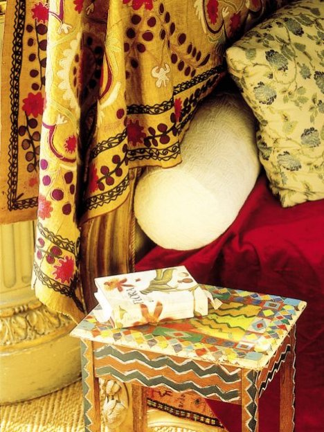 loulou_fabrics