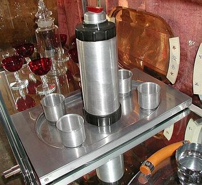 West_Bend_aluminum_cocktail_scale