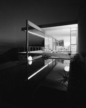 chuey_residence_julius_shulman