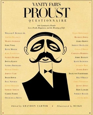Proust_cover.sc1