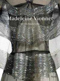 Vionnetbookcover
