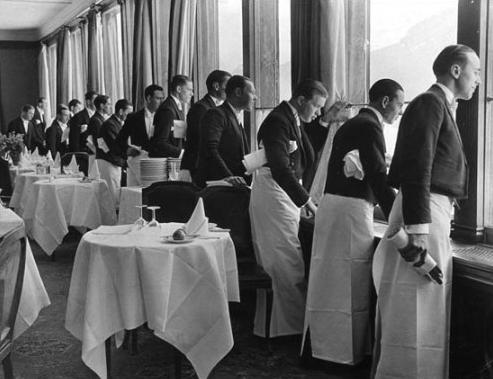 waiters.sc