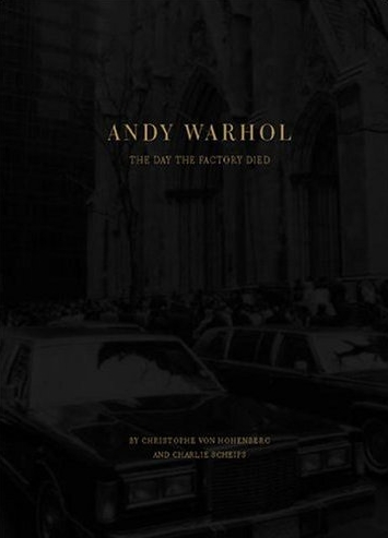 Warhol_cover