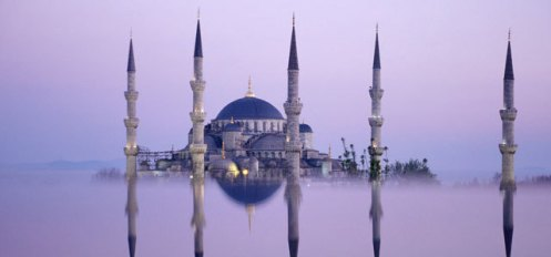 IstanbulHero2_a_1