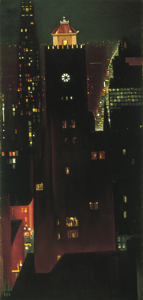 newyorknight_okeefe