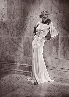 vionnet_1935