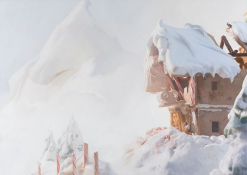 willcotton_icehouse